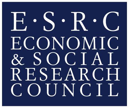 Census 2022: Transforming Small Area Socio-Economic Indicators through 'Big Data'