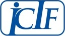 International Centre for Infrastructure Futures (ICIF)