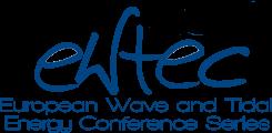 EWTEC 2015 Registration