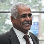 Prof AbuBakr S Bahaj
