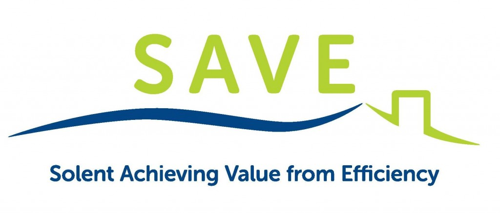 Early SAVE results feature at University Clean Carbon Event