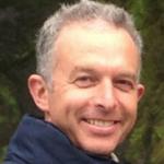 Dr Ben Anderson