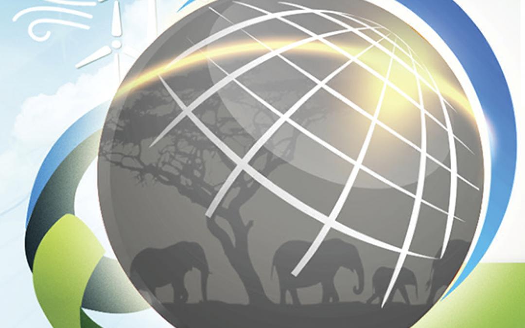 ECCD presents at the 6th Africa Mini Grids Summit 2021