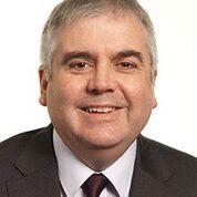 Professor Robert Taylor