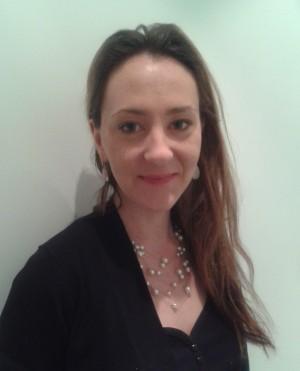 Dr Mae Woods