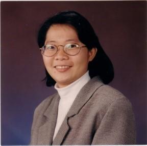 Professor Kwang-Leong Choy