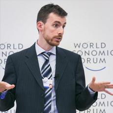 Prof. Antoine Jérusalem