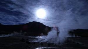 geysers1