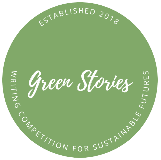 Green Stories Writing Competitions