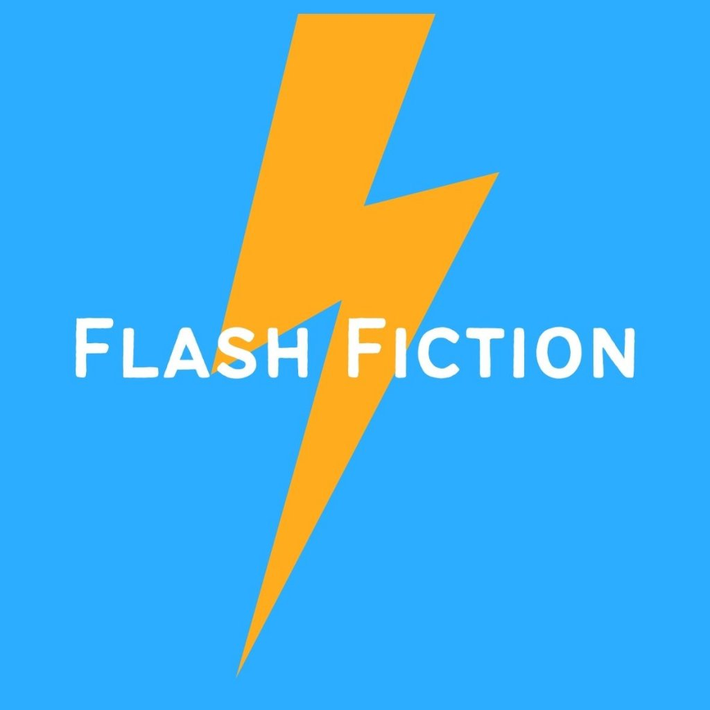 Flash Fiction Writing Competition