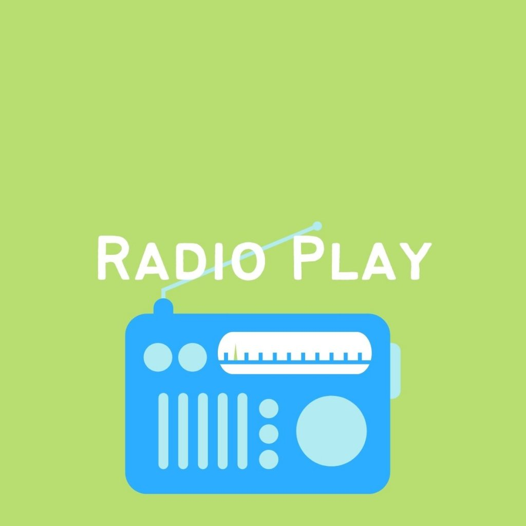 Radio Play Writing Competition