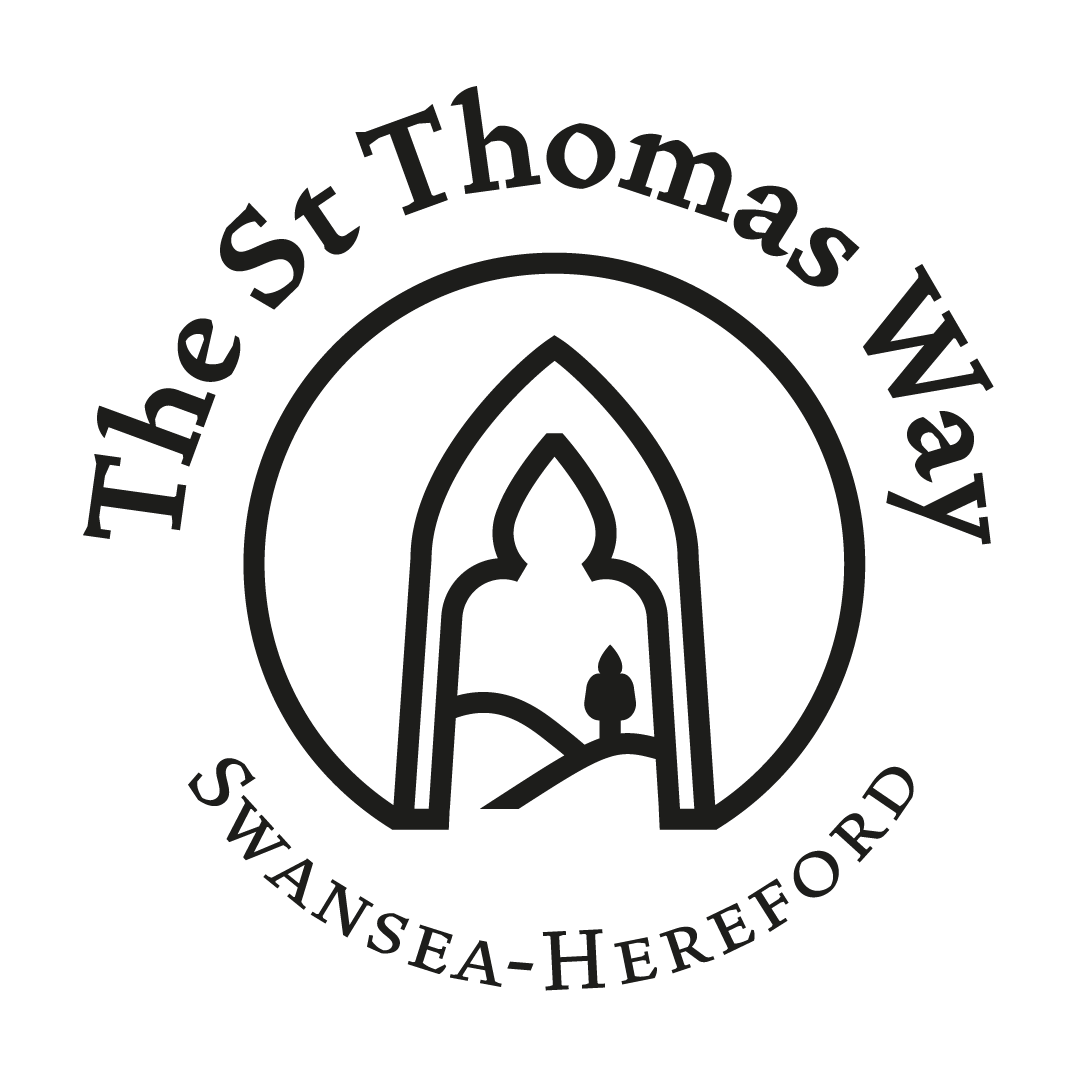 St Thomas Way