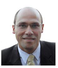 Dr Dario Mager