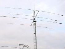 Groundstation
