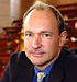 Sir Tim Berners-Lee awarded the Queen Elizabeth Prize for Engineering