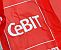 March 2012: Let's meet at the Cebit 2012