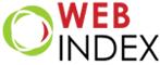 Web Index 2012 Now Published