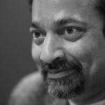 JP Rangaswami Distinguished Lecture