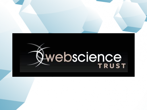 The WSTNet network of labs