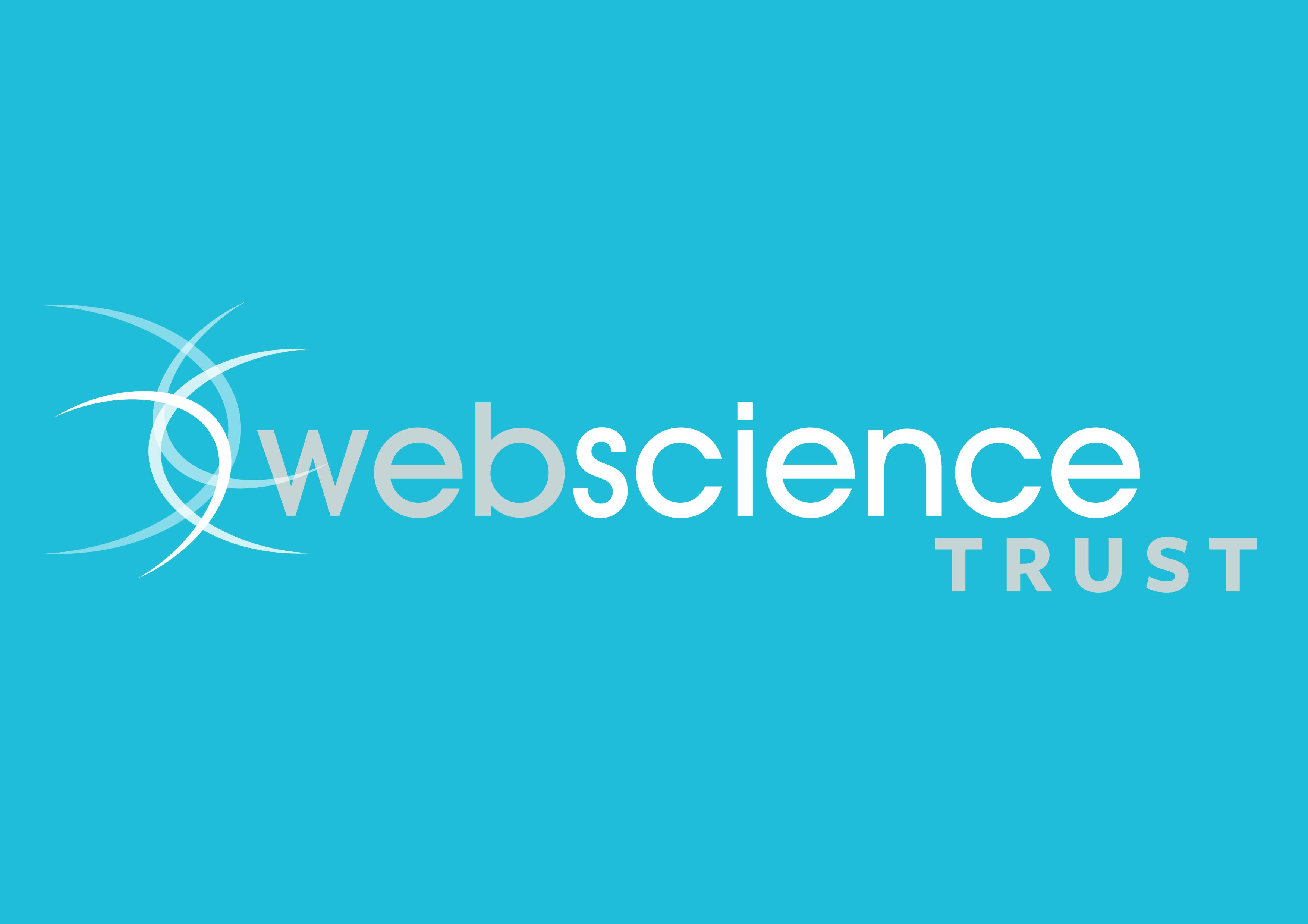 WSTNet Web Science Summer School 2021 (WWSSS2021)