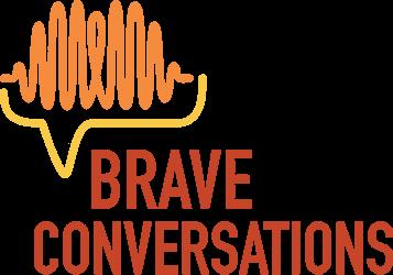 Brave Conversations Workshop – Sunday 30 June 2019