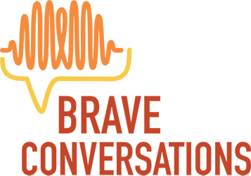 Brave Conversations Global 2021