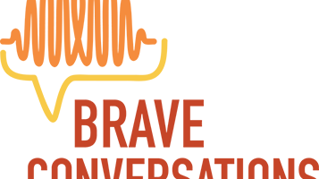 Brave Conversations Bangalore Feb 12th 2020