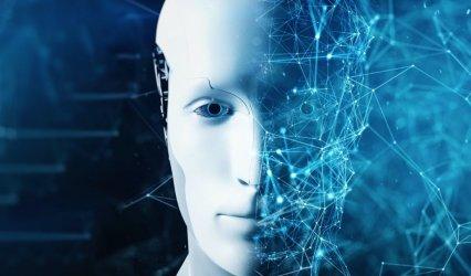 UK/US Co-operate on AI