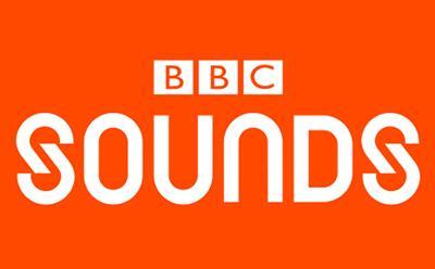 BBC Digital Planet Podcast
