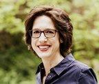 Dr Suzanne Reimer