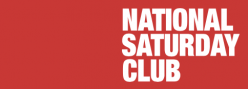 WSA Saturday Club