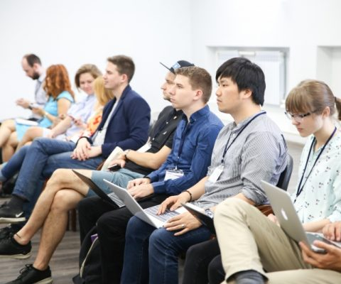 Web Science Summer School 2019 : 9th-14th September