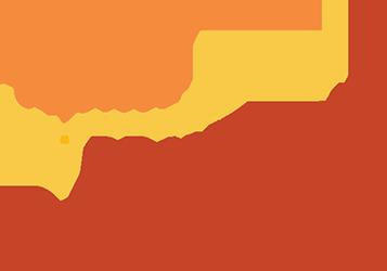 Brave Conversations
